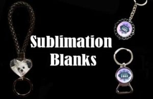 Sublimation blanks picture