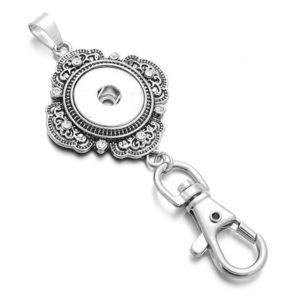 Decorative Keychain