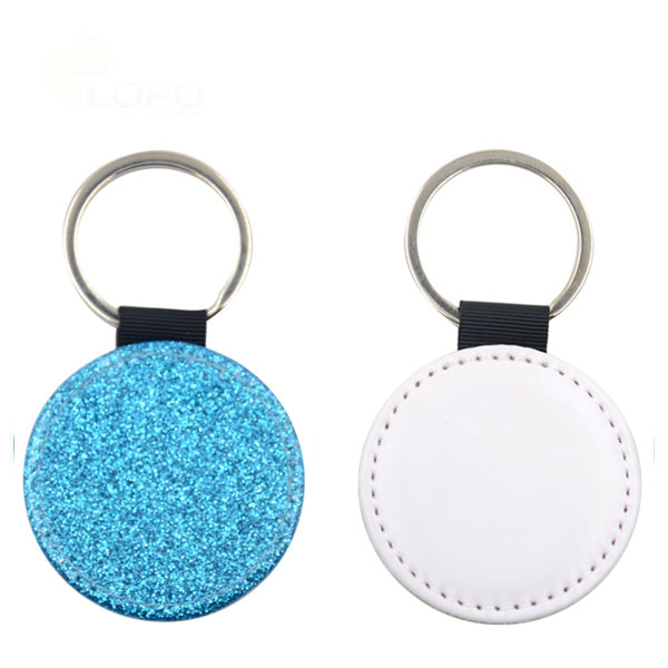 Decorative Keychain