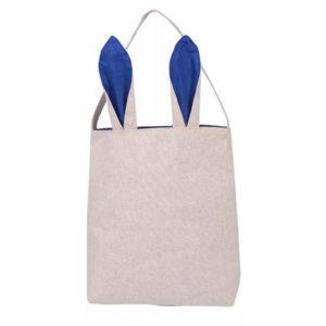 Bunny ear bag