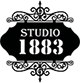 Studio 1883 Logo